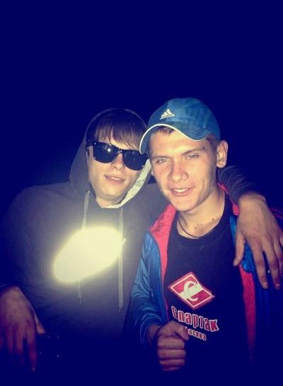 Алексей Гладков, 16 октября , Глазов, id181227673