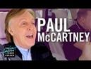 Paul McCartney - Carpool Karaoke (The Late Late Show with James Corden)
