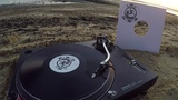 Roog &amp Dennis Quin ft. Berget Lewis - Igohart (Frag Maddin Remix)