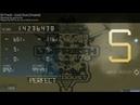 Osu! DJ Fresh - Gold Dust Insane 99.49
