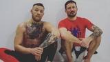 ТРЕНЕР КОНОРА О БОРЦАХ В ММА, ШЛЕМЕНКО О UFC, БЕЛЛАТОР