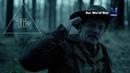 Наша Мировая война - смотри на Viasat History