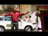 Shlok and Aastha Vm Aaj Dil Shayrana song
