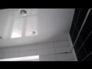 спальня и ванная