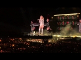 Formation  - Live In Milan