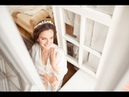 Классическая свадьба в бело золотых оттенках Ольга Крамар