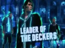 Saints row the third Deckers Die