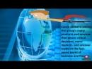 Caixin Global china financial weekly magazine Subscription Bharat Book Bureau
