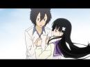 Sankarea / Санка Рэа 11 Серия (ZaRT, Trina_D)