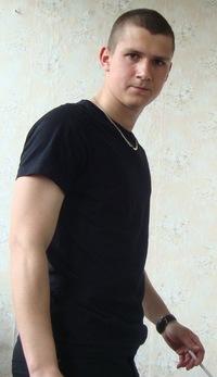 Роман Лаврененко, 16 июня 1989, Минск, id60132739