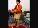 Bacha Bazi - Afghan Culture