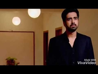 Shlok and Aastha...Lovely version