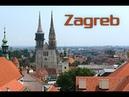 Travel Trip Zagreb to Croatia - Tourism | Hrvatska