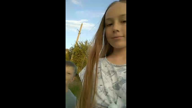 Алина Махлепова-Корниевск... - Live