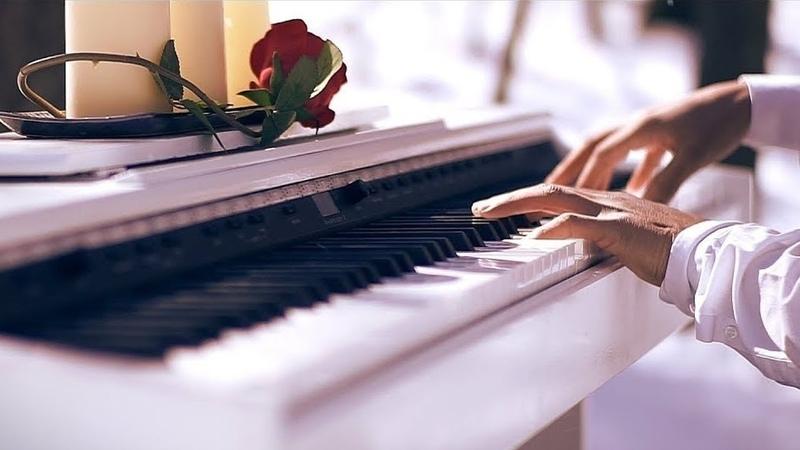 """Michael Ortega - """"Te Amo"""" (la Canción Más Bonita Del Mundo)"""