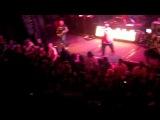 Limp Bizkit & Corey Feldman - Faith Live 5-24-13