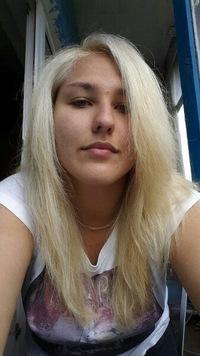 Елена Кидалова