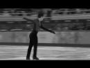 ҚАЗАҚСТАНДЫҚ МӘНЕРЛЕП СЫРҒАНАУШЫ ДЕНИС ТЕН ҚАЙТЫС БОЛДЫ_01_5031_00