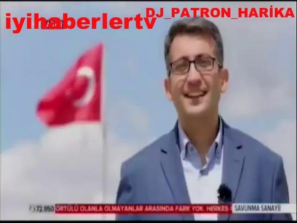 Türkiyenin ürettiği dillere destan füze sistemleri gurur duyacaksınız iyihaberlertv Live