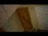 Недорогие Комнаты в кондиционерами в небольшом Гостевом Доме в районе Гипермаркета