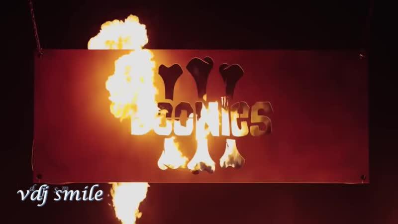 Faithless - Insomnia (Ummet Ozcan Remix) (VDJ Smile Club)