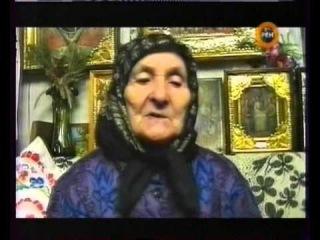 Фантастические Истории - Ясновидение (Фильм от ASHPIDYTU в 2009)