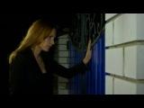 Битва экстрасенсов: Мэрилин Керро - Дом с привидениями