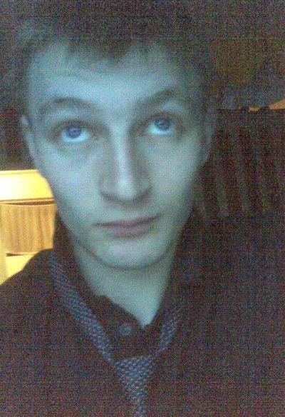 Александр Усков, 10 июня 1992, Игра, id58722748