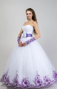 Свадебный платья набережные челны
