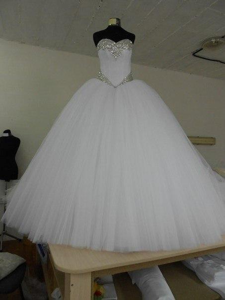 весільні плаття в івано-франківську купити 1b569216cbc34