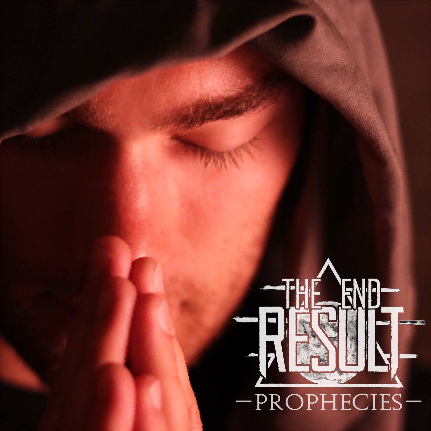 The End Result - Prophecies (2012)