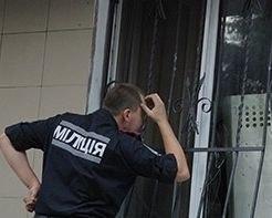 Троих подозреваемых в избиении Чорновол выпустили из СИЗО - Цензор.НЕТ 916