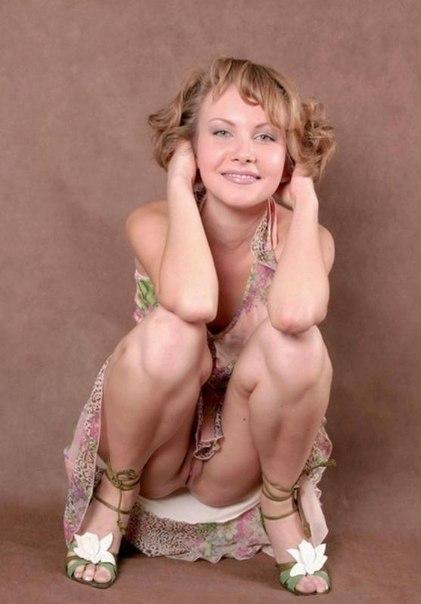Clip lesbo mature video woman