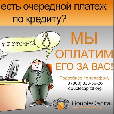 Миша Ашукоф, 26 августа 1995, id224271359
