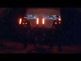 Blastromen - Outsider (Live at Club Interface 2018)