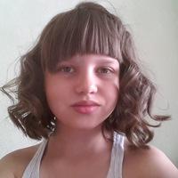 Дашка Волкова
