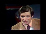 Сережка ольховая - Эдуард Хиль (Песня 78) 1978 год (Е. Крылатов – Е. Евтушенко)