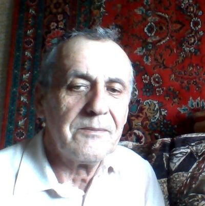 Николай Попов, 12 февраля , Асбест, id211010419
