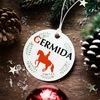 Конный магазин Germida