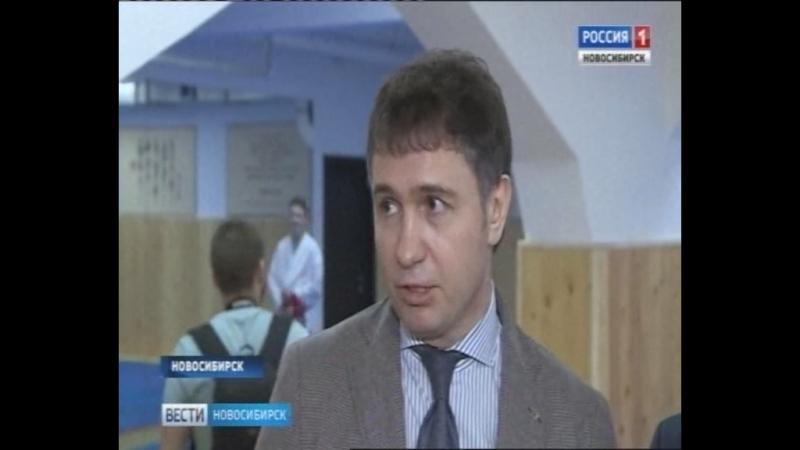 23 04 18 ГТРКНск Вести-Новосибирск.Итоги