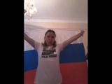 Наташа Котик - Live
