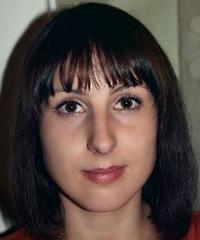 Анна Грешная