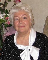 Анна-Анатольевна  Галченкова