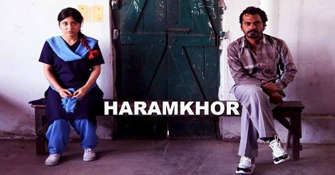 Haraamkhor Torrent