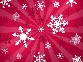 Если нет, то поверьте, узор каждой снежинки уникален и неповторим.  Сегодня мы расскажем о том, как сделать снежинку.