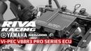 RIVA Racing Vi-PEC V88R3 Pro Series ECU