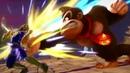 Super Smash Bros Ultimate Больше Бойцов, Больше Сражений, Больше Удовольствия