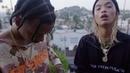 Keith Ape Fendi ft K$upreme Okasian Music Video The Last Orcas pt 5