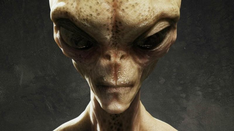 ЧТО же СЛУЧИЛОСЬ С ПЕРВЫМИ ЦИВИЛИЗАЦИЯМИ ВСЕЛЕННОЙ и инопланетянами ?