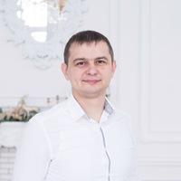 Сергей Кораблин